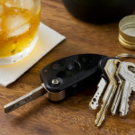 Boston drunk driver accident lawyer