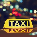 taxi accident lawyer in boston