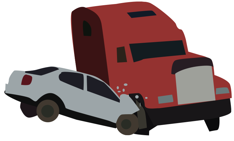 BostonTruck & car accident lawyer