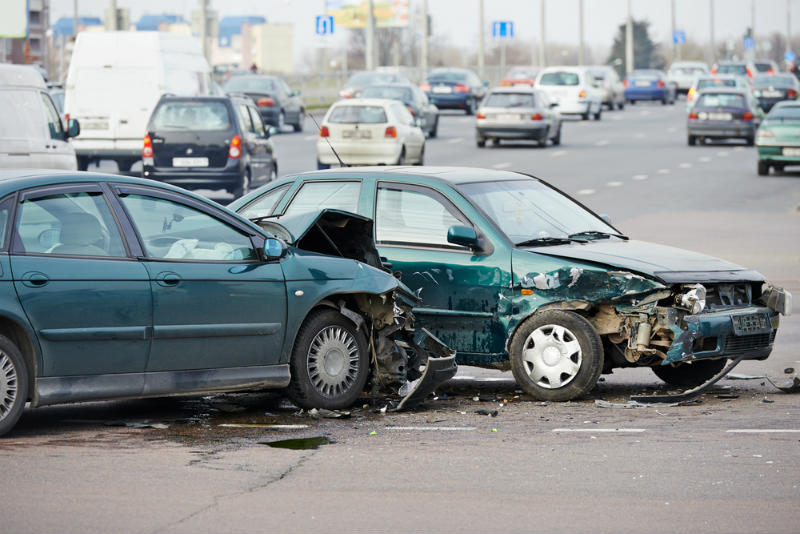 boston speeding car accidents lawyer