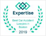 https://www.1800lawguys.com/wp-content/uploads/2020/07/ma_boston_car-accident-lawyers_2019.jpg