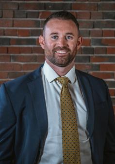 Michael Kelly of Kelly & Associates Injury Lawyers